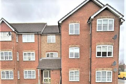 2 bedroom apartment for sale - Lime Close, Harrow
