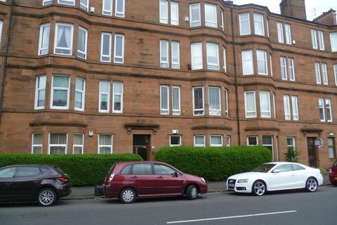 1 bedroom flat for sale - Kingspark Road, Kingspark, Glasgow