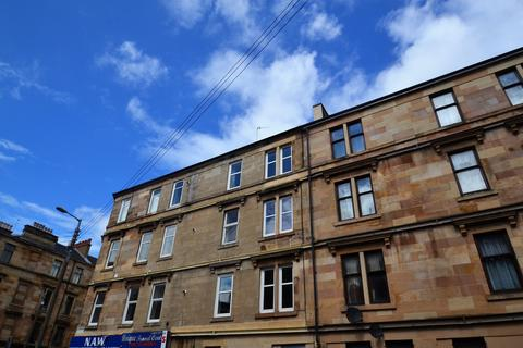 2 bedroom flat to rent -  Allison Street,  Govanhill, G42