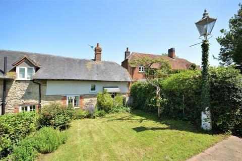 2 bedroom cottage for sale - Lower End, Ashendon
