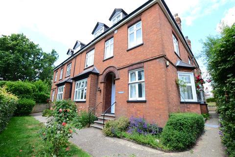 1 bedroom flat to rent - Speldhurst Road, Tunbridge Wells, TN4 0JA