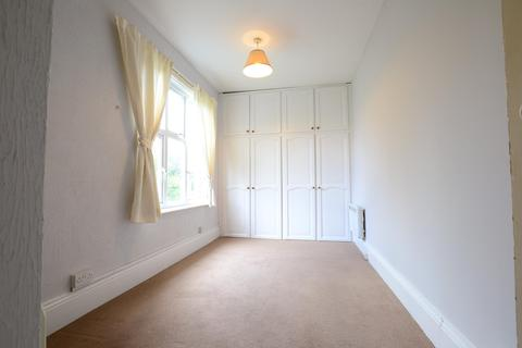 1 bedroom flat to rent - Speldhurst Road, Tunbridge Wells, TN4 0JA