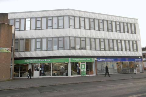1 bedroom apartment to rent - Stoke Road, Gosport