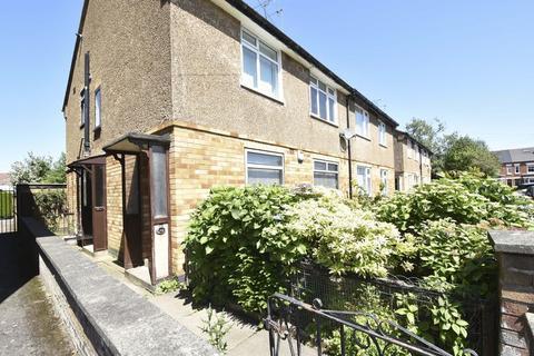 2 bedroom apartment to rent - Clarendon Street, Earlsdon