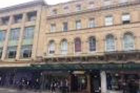 6 bedroom flat to rent - Queens Road, Clifton, Bristol BS8 1QU