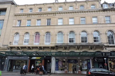 1 bedroom flat to rent - Queens Road, Clifton, Bristol BS8 1QU