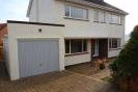 4 bedroom house share to rent - Harry Stoke Rd, BS34 8QQ