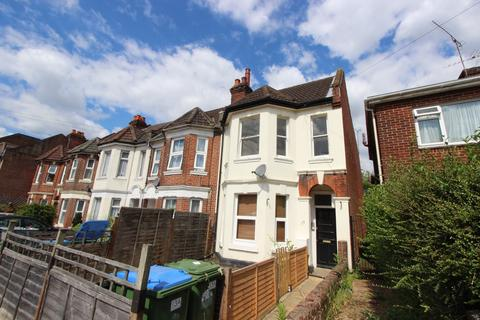 2 bedroom apartment for sale - Suffolk Avenue, Shirley, Southampton, SO15