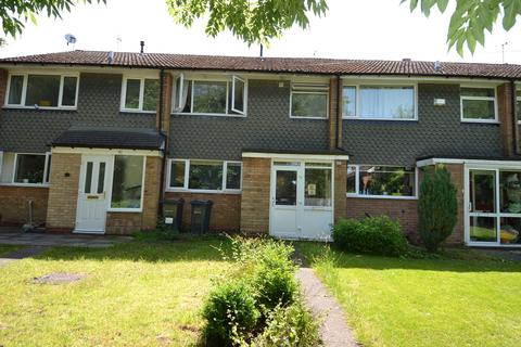 3 bedroom townhouse for sale - April Croft, Moseley, Birmingham, B13