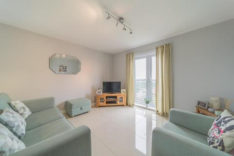 2 bedroom apartment for sale - Kenninghall View, Sheffield