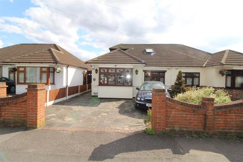 3 bedroom semi-detached bungalow for sale - Ford Lane, Rainham