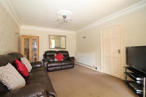 3 bedroom semi-detached bungalow for sale - Ford Lane, Rainham