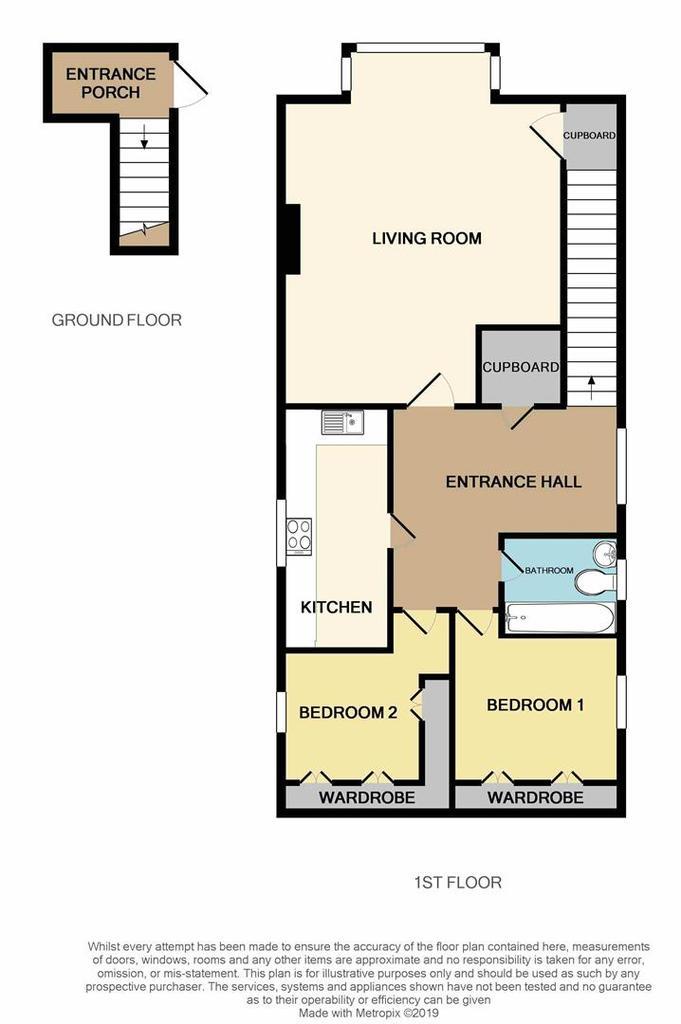 Floorplan: 2 St Leonards Road print.JPG