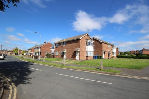 2 bedroom apartment for sale - St. Leonards Road, Beverley