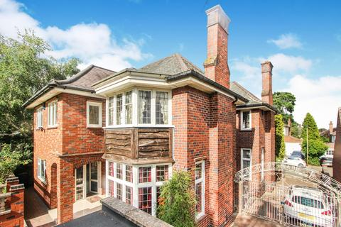 6 bedroom detached house for sale - Wynfield Road, Leicester, LE3