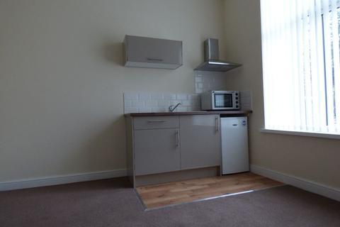 Studio to rent - Flat 2, Avenue Road, DN2
