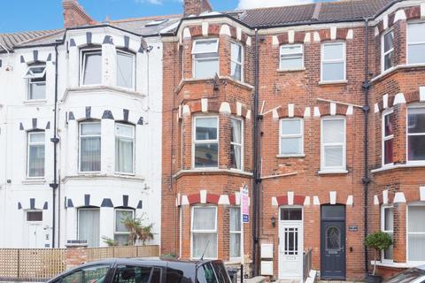 2 bedroom flat for sale - Westbrook Road, MARGATE