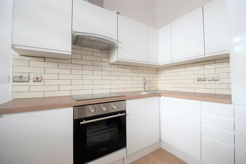1 bedroom apartment to rent - Buckingham Street, Aylesbury, HP20