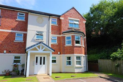 2 bedroom apartment for sale - Farsley Beck Mews, Farsley