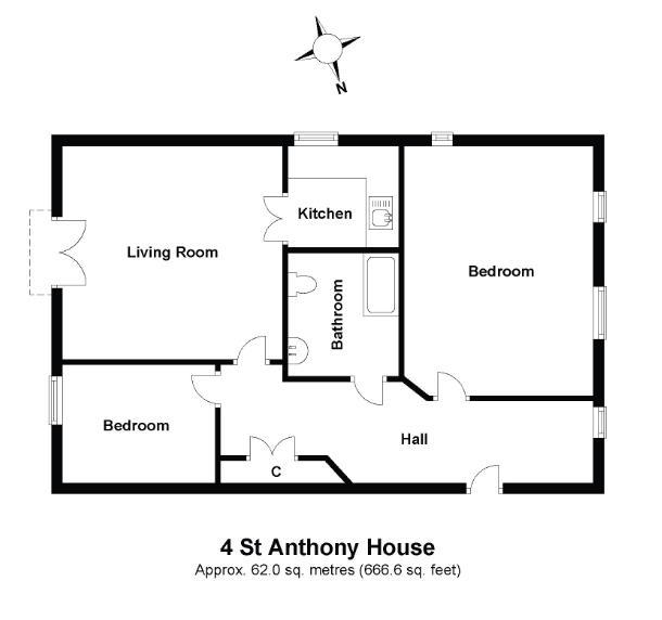 Floorplan: 4 St Anthony House Floor Plan.png