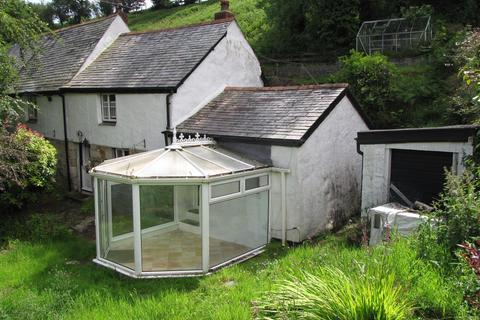 2 bedroom cottage for sale - Polgooth