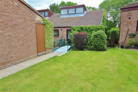 3 bedroom terraced bungalow for sale - Chipchase, Oxclose, Washington