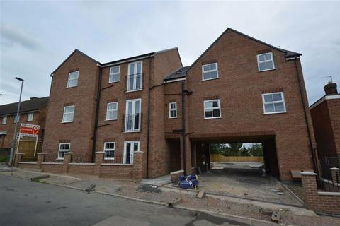10 bedroom block of apartments for sale - Hollow Road, Anstey