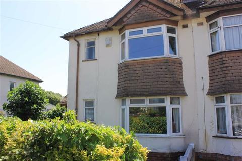 3 bedroom semi-detached house for sale - Holmdale Road, Filton, Bristol