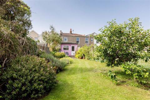 2 bedroom house for sale - Melbourne Road, Bishopston, Bristol