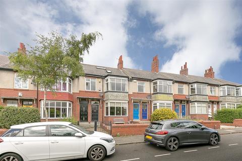 2 bedroom flat for sale - Valley View, Jesmond, Newcastle upon Tyne