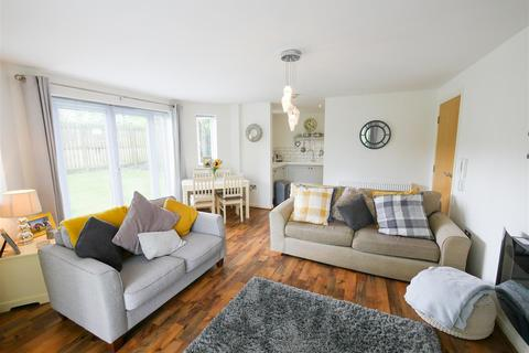 2 bedroom apartment for sale - Park Hall, The Cloisters, Sunderland