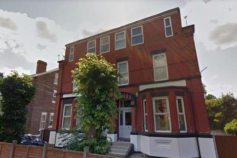 1 bedroom apartment to rent - Osborne Road, Manchester
