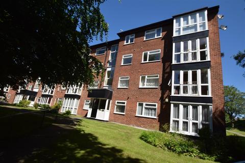 2 bedroom flat for sale - Exeter Court, Middleton