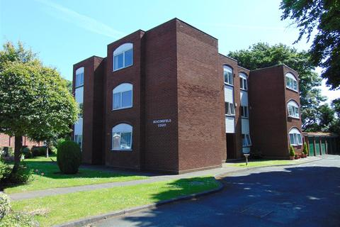 2 bedroom flat for sale - Princes Avenue, Walsall