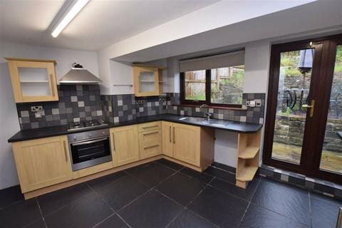 2 bedroom cottage to rent - Waterloo Road, Kelbrook, Lancashire