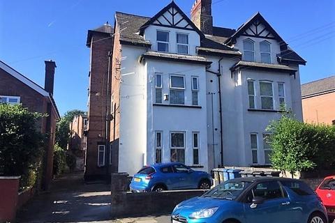 1 bedroom flat to rent - 36 Victoria Crescent, Eccles, Manchester