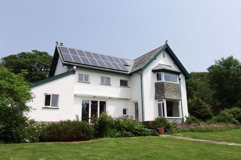 4 bedroom house to rent - Victoria Road, Camelford