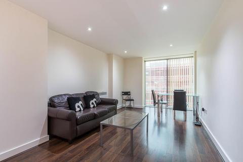 1 bedroom apartment to rent - Orion, Navigation Street, B5 4AB