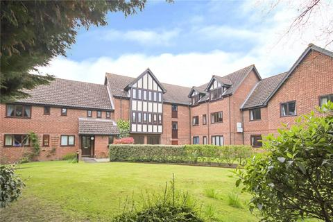 1 bedroom apartment to rent - Wyvern Close, Bracknell, Berkshire, RG12