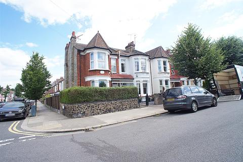 3 bedroom semi-detached house for sale - York Road, London