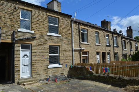 1 bedroom terraced house for sale - Corby Street, Birkby, Huddersfield