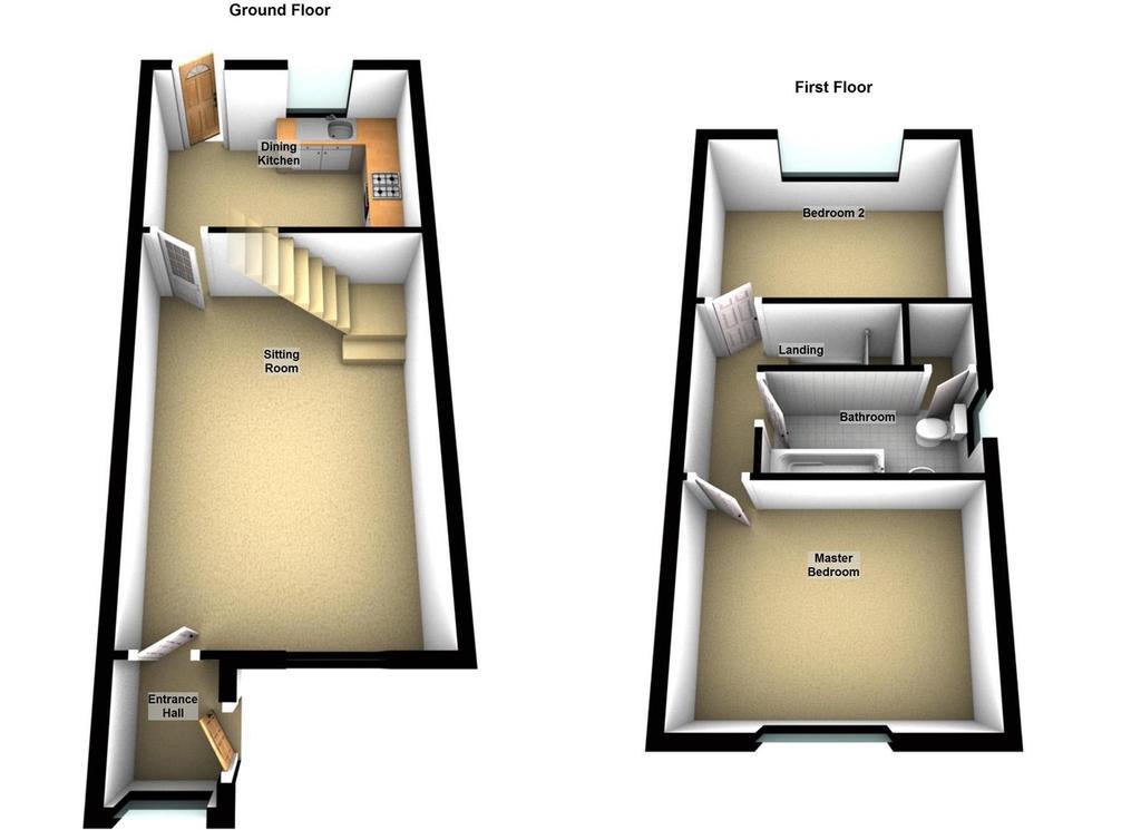 Floorplan: 15 Parkstone Court, Mickleover.jpg
