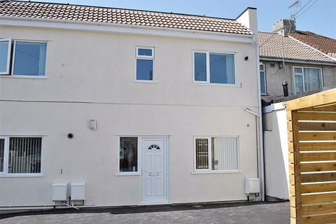 2 bedroom apartment to rent - New Cheltenham Road, Kingswood, Bristol