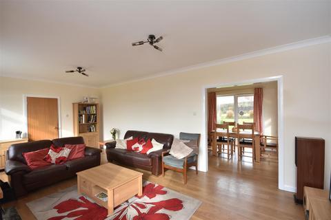 4 bedroom detached house for sale - Tirmynydd Road, Three Crosses, Swansea