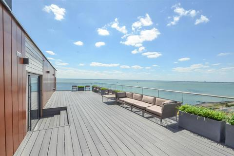 4 bedroom penthouse for sale - The Shore, The Leas, Chalkwell