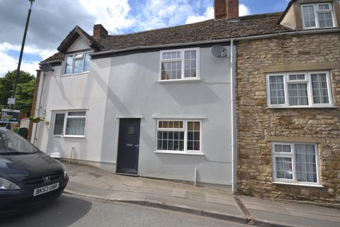 2 bedroom cottage for sale - Long Street, Dursley, GL11 4HR