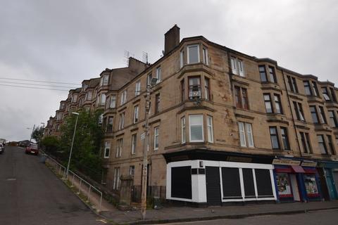 1 bedroom flat - Wardlaw Drive, Rutherglen, GLASGOW, Lanarkshire, G73