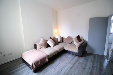 3 bedroom terraced house to rent - Gannock Street, Liverpool, L7 0EJ