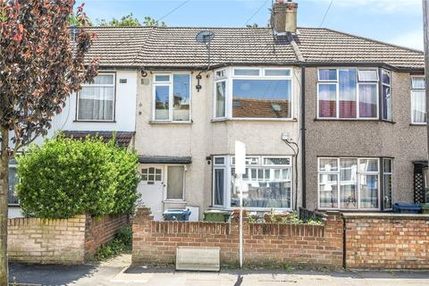 1 bedroom apartment for sale - Athelstone Road, Harrow, Middlesex, HA3