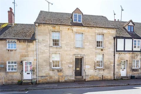 3 bedroom terraced house for sale - Gloucester Street, Winchcombe, Cheltenham, Gloucestershire, GL54